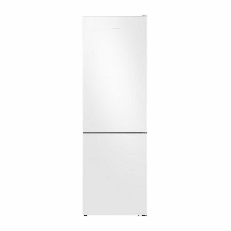 samostojeci-hladnjak-samsung-rb3vrs100wweo-a-snow-white-14733_1.jpg