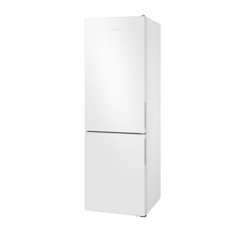 samostojeci-hladnjak-samsung-rb3vrs100wweo-a-snow-white-14733_3.jpg