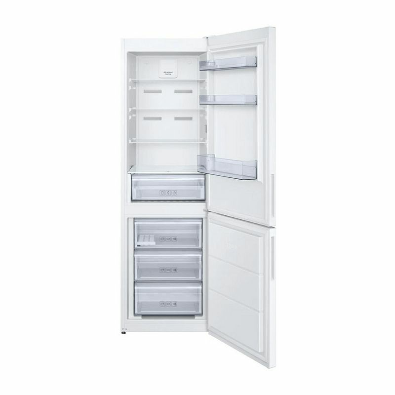 samostojeci-hladnjak-samsung-rb3vrs100wweo-a-snow-white-14733_4.jpg