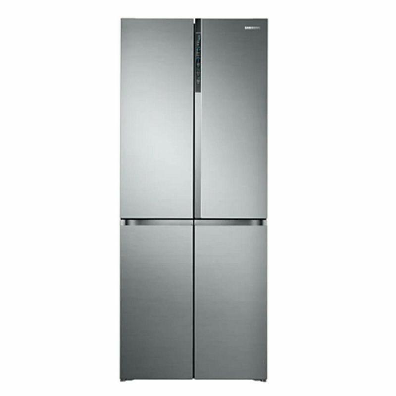 samostojeci-hladnjak-samsung-rf50k5920s8eo-silver-f-11863_1.jpg
