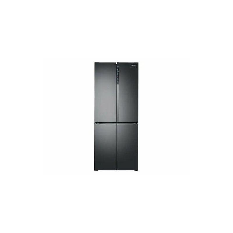 samostojeci-hladnjak-samsung-rf50n5970b1eo-black-f-11862_1.jpg