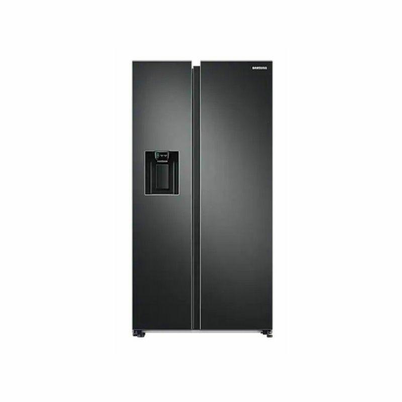 samostojeci-hladnjak-samsung-rs68a8840b1ef-black-f--15324_1.jpg