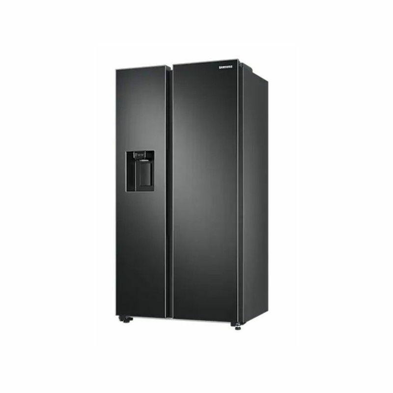 samostojeci-hladnjak-samsung-rs68a8840b1ef-black-f--15324_2.jpg