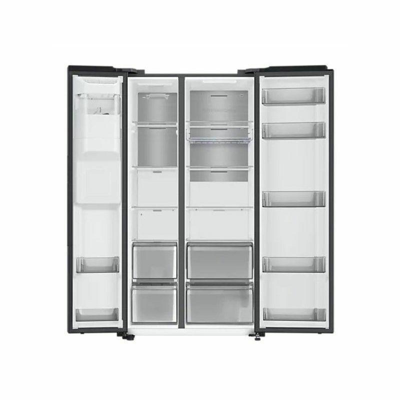 samostojeci-hladnjak-samsung-rs68a8840b1ef-black-f--15324_4.jpg