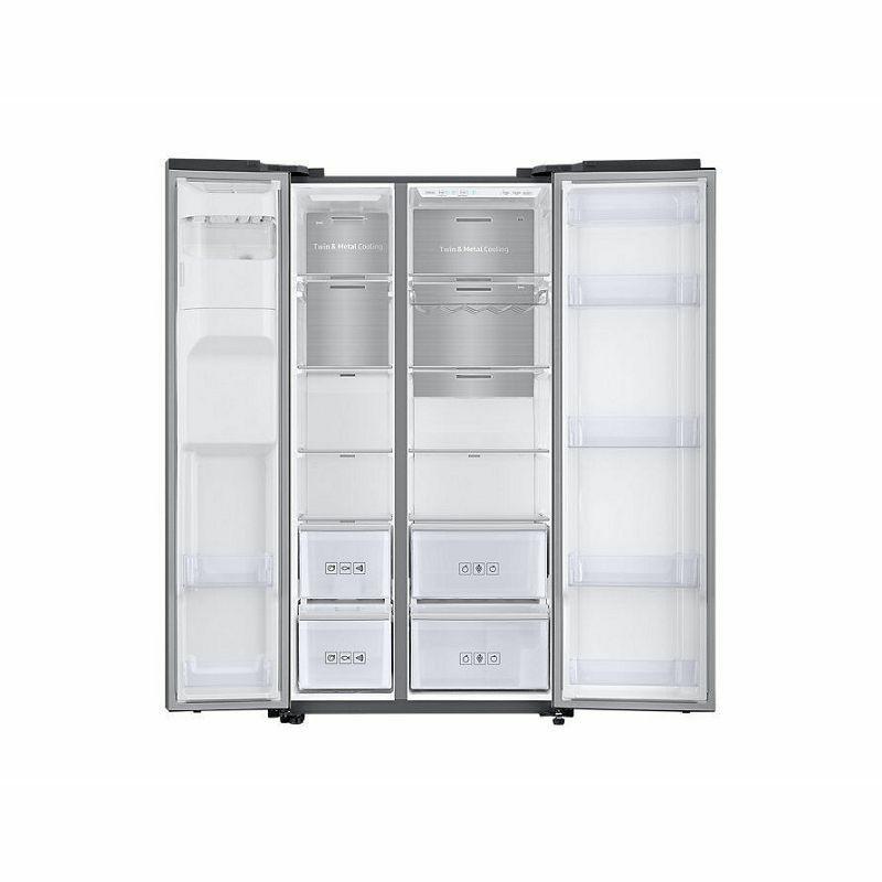 samostojeci-hladnjak-samsung-rs68a8840s9ef-inox-f--15325_2.jpg