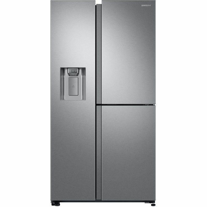 samostojeci-hladnjak-samsung-rs68n8671slef-steel-a-11890_1.jpg