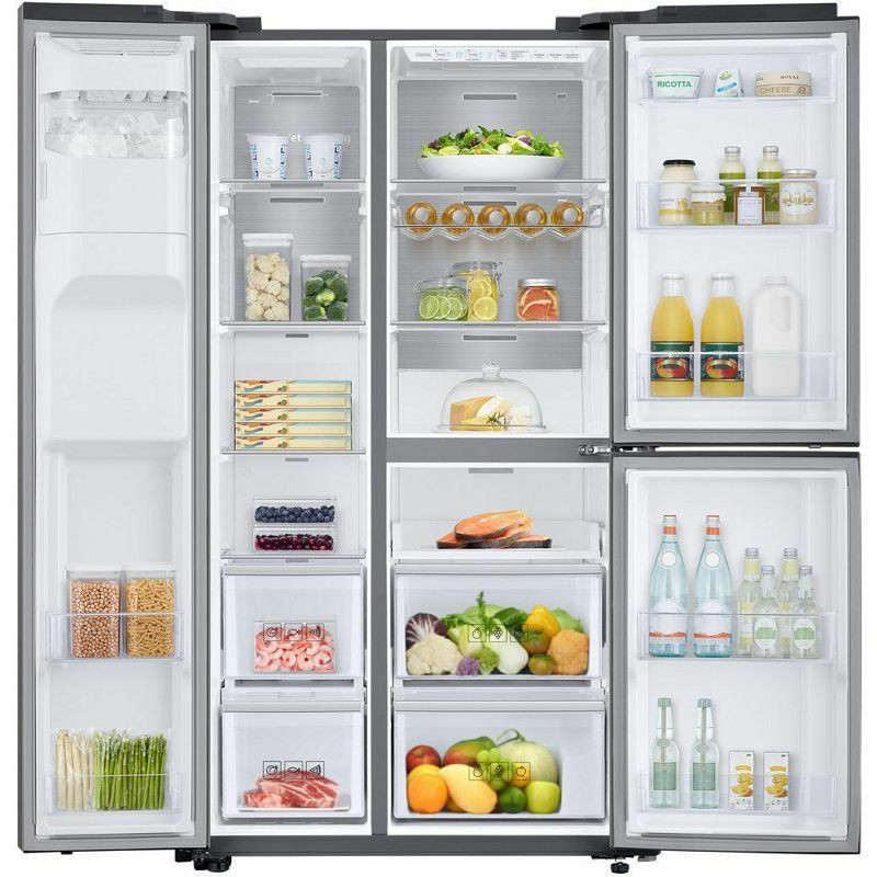 samostojeci-hladnjak-samsung-rs68n8671slef-steel-a-11890_2.jpg