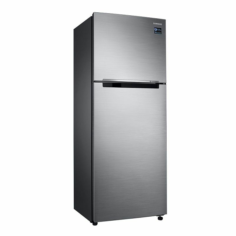 samostojeci-hladnjak-samsung-rt32k5030s9eo-inox-f-10588_3.jpg