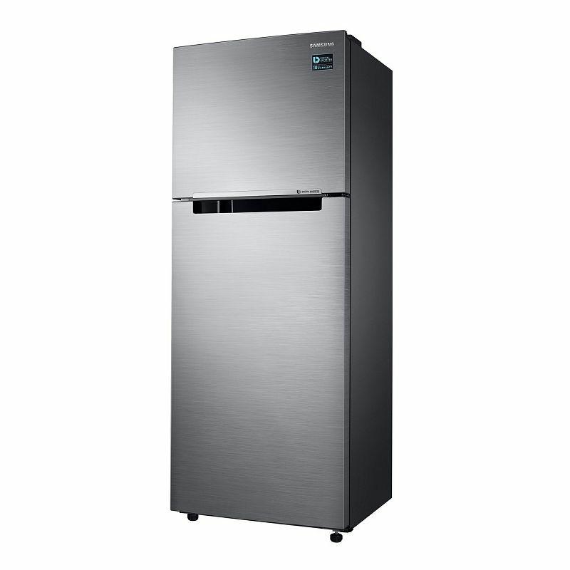 samostojeci-hladnjak-samsung-rt32k5030s9eo-inox-f-10588_4.jpg