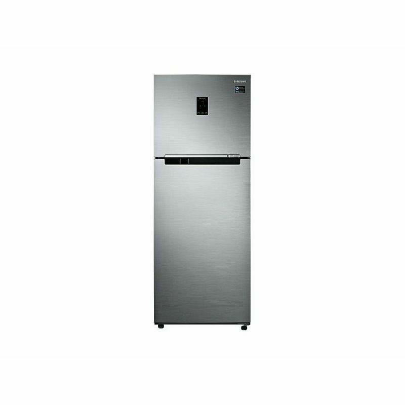 samostojeci-hladnjak-samsung-rt38k5530s9eo-inox-f-7719_1.jpg