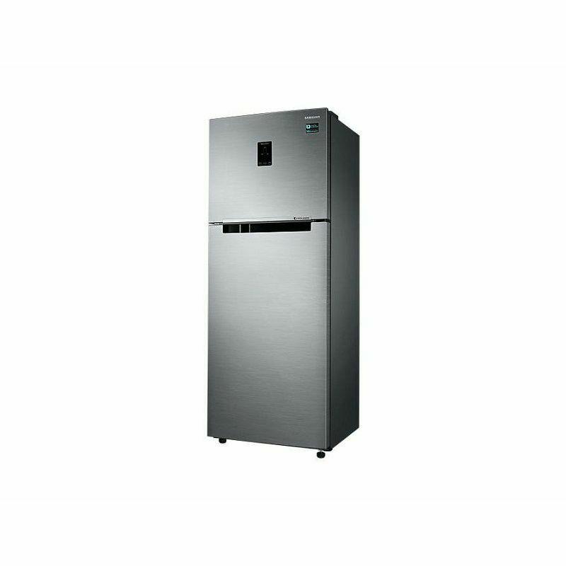 samostojeci-hladnjak-samsung-rt38k5530s9eo-inox-f-7719_2.jpg