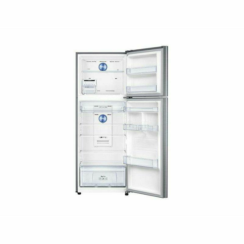 samostojeci-hladnjak-samsung-rt38k5530s9eo-inox-f-7719_3.jpg