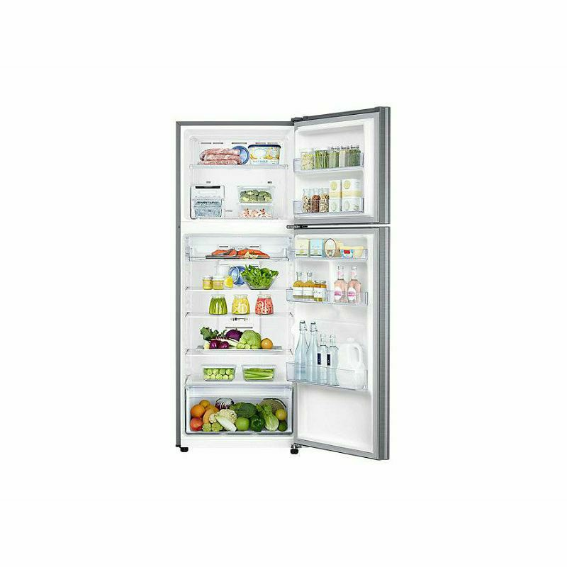 samostojeci-hladnjak-samsung-rt38k5530s9eo-inox-f-7719_4.jpg