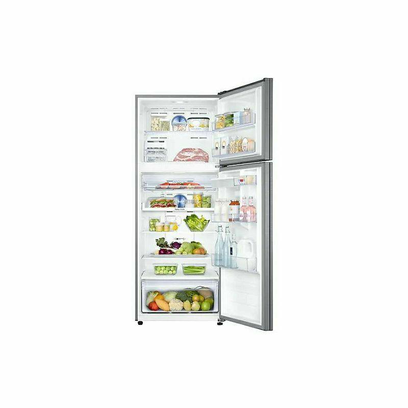 samostojeci-hladnjak-samsung-rt46k6630s8eo-dispenser-inox-f-9481_3.jpg