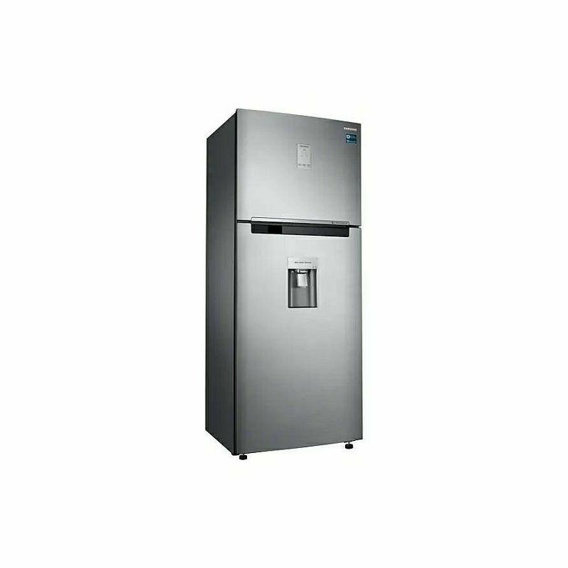 samostojeci-hladnjak-samsung-rt46k6630s8eo-dispenser-inox-f-9481_4.jpg
