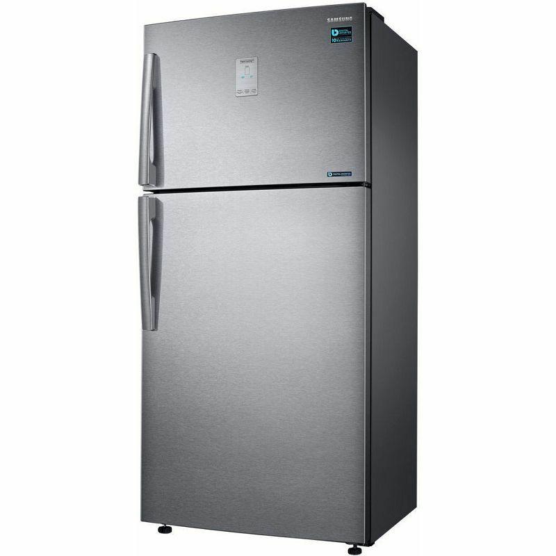 samostojeci-hladnjak-samsung-rt50k6335sleo-steel-e-9480_1.jpg