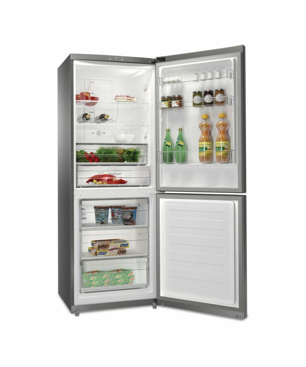 samostojeci-hladnjak-whirlpool-b-tnf-5011-ox-a-no-frost-195--btnf5011ox_2.jpg