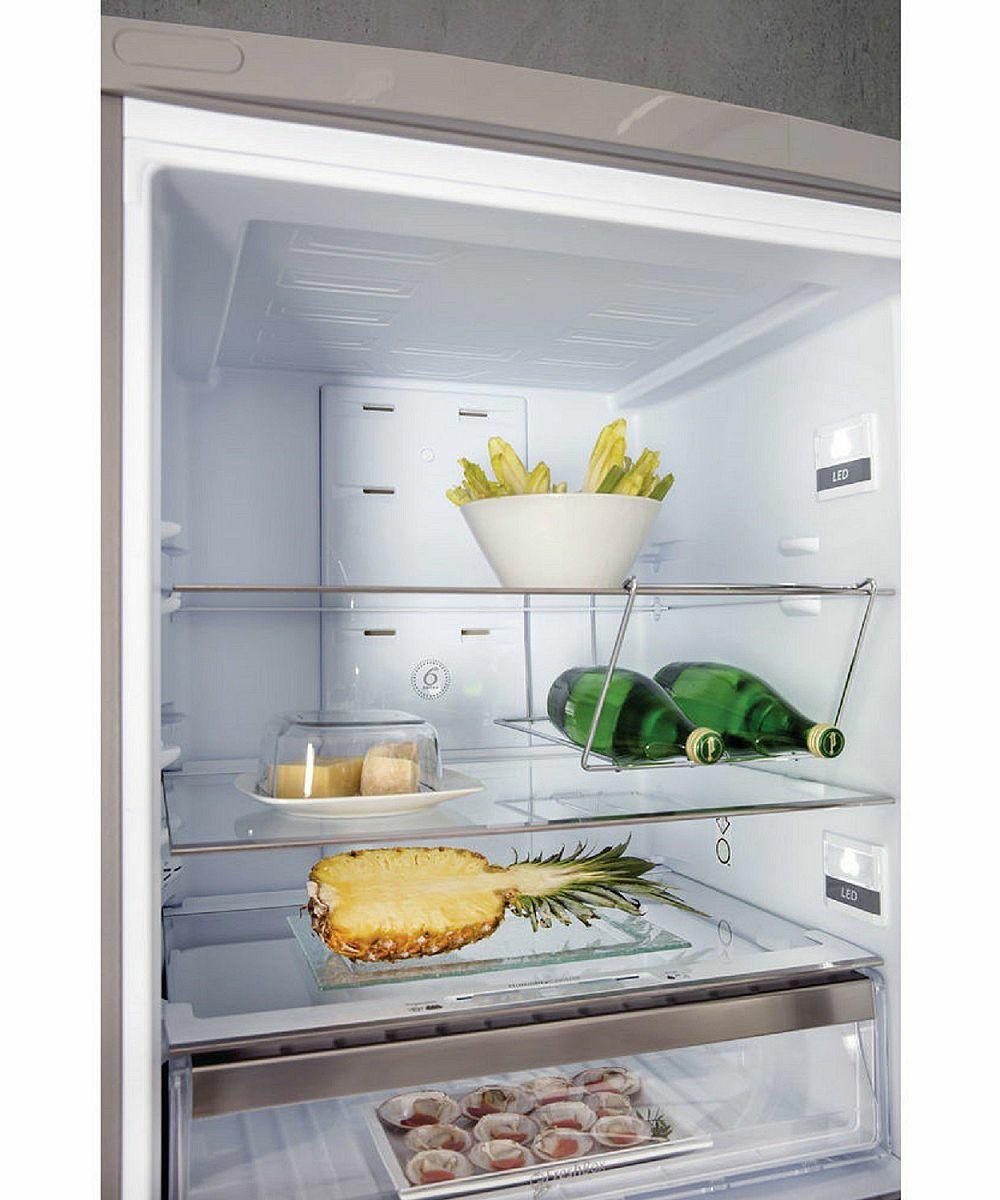samostojeci-hladnjak-whirlpool-b-tnf-5011-ox-a-no-frost-195--btnf5011ox_4.jpg