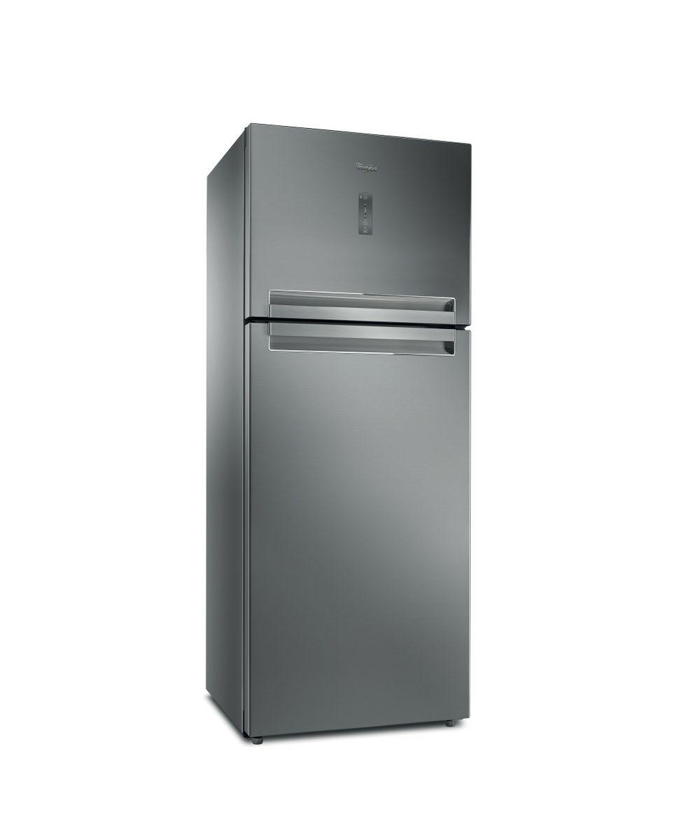samostojeci-hladnjak-whirlpool-t-tnf-8211-ox-a-180-cm-kombin-ttnf8211ox_1.jpg