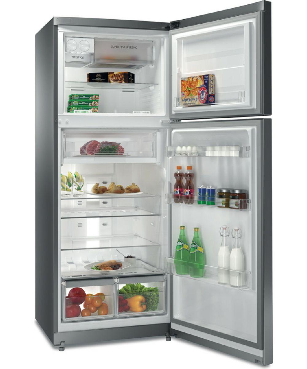 samostojeci-hladnjak-whirlpool-t-tnf-8211-ox-a-180-cm-kombin-ttnf8211ox_2.jpg