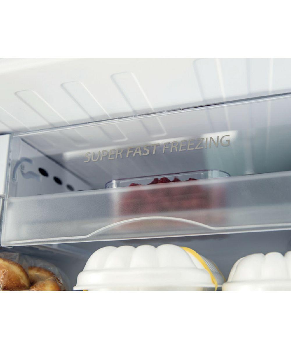 samostojeci-hladnjak-whirlpool-t-tnf-8211-ox-a-180-cm-kombin-ttnf8211ox_3.jpg