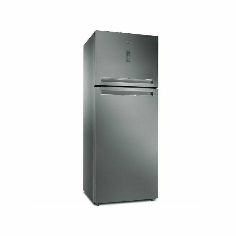samostojeci-hladnjak-whirlpool-t-tnf-8211-ox1-ttnf8211ox1_1.jpg