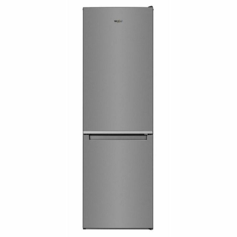 samostojeci-hladnjak-whirlpool-w5-811e-ox-1-w5811eox1_1.jpg