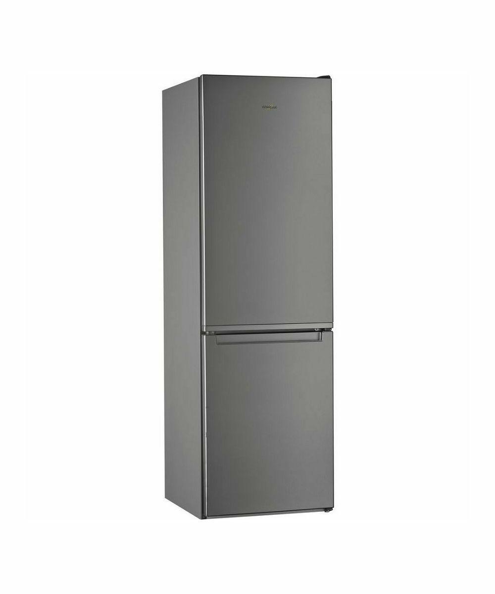 samostojeci-hladnjak-whirlpool-w5-811e-ox-a-low-frost-188-cm-w5811eox_1.jpg