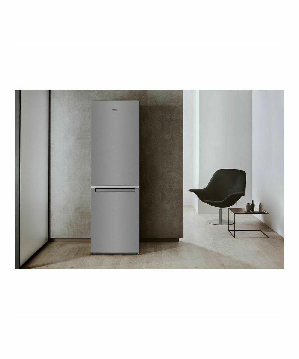 samostojeci-hladnjak-whirlpool-w5-811e-ox-a-low-frost-188-cm-w5811eox_3.jpg