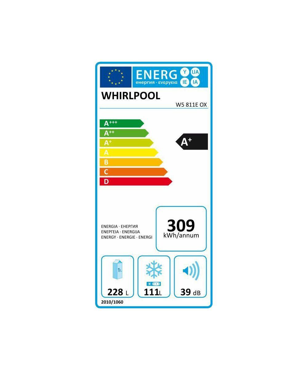 samostojeci-hladnjak-whirlpool-w5-811e-ox-a-low-frost-188-cm-w5811eox_6.jpg