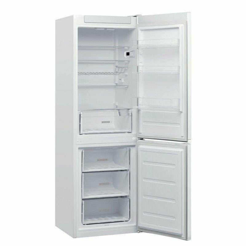 samostojeci-hladnjak-whirlpool-w5-821e-w-2-w5821ew2_2.jpg
