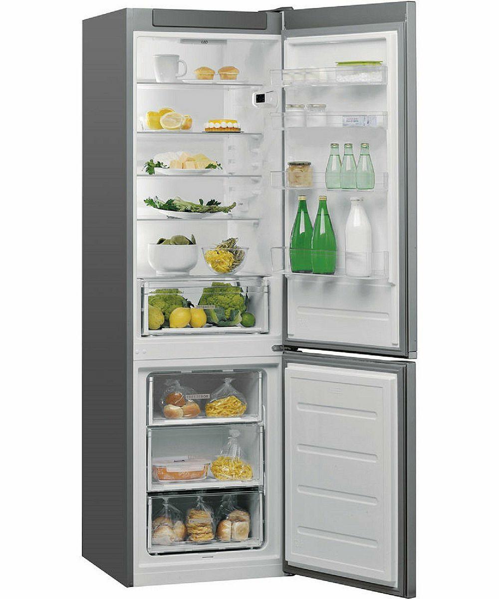 samostojeci-hladnjak-whirlpool-w5-911e-ox-a-low-frost-201-cm-w5911eox_1.jpg