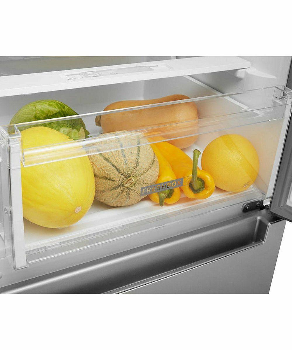 samostojeci-hladnjak-whirlpool-w5-911e-ox-a-low-frost-201-cm-w5911eox_2.jpg