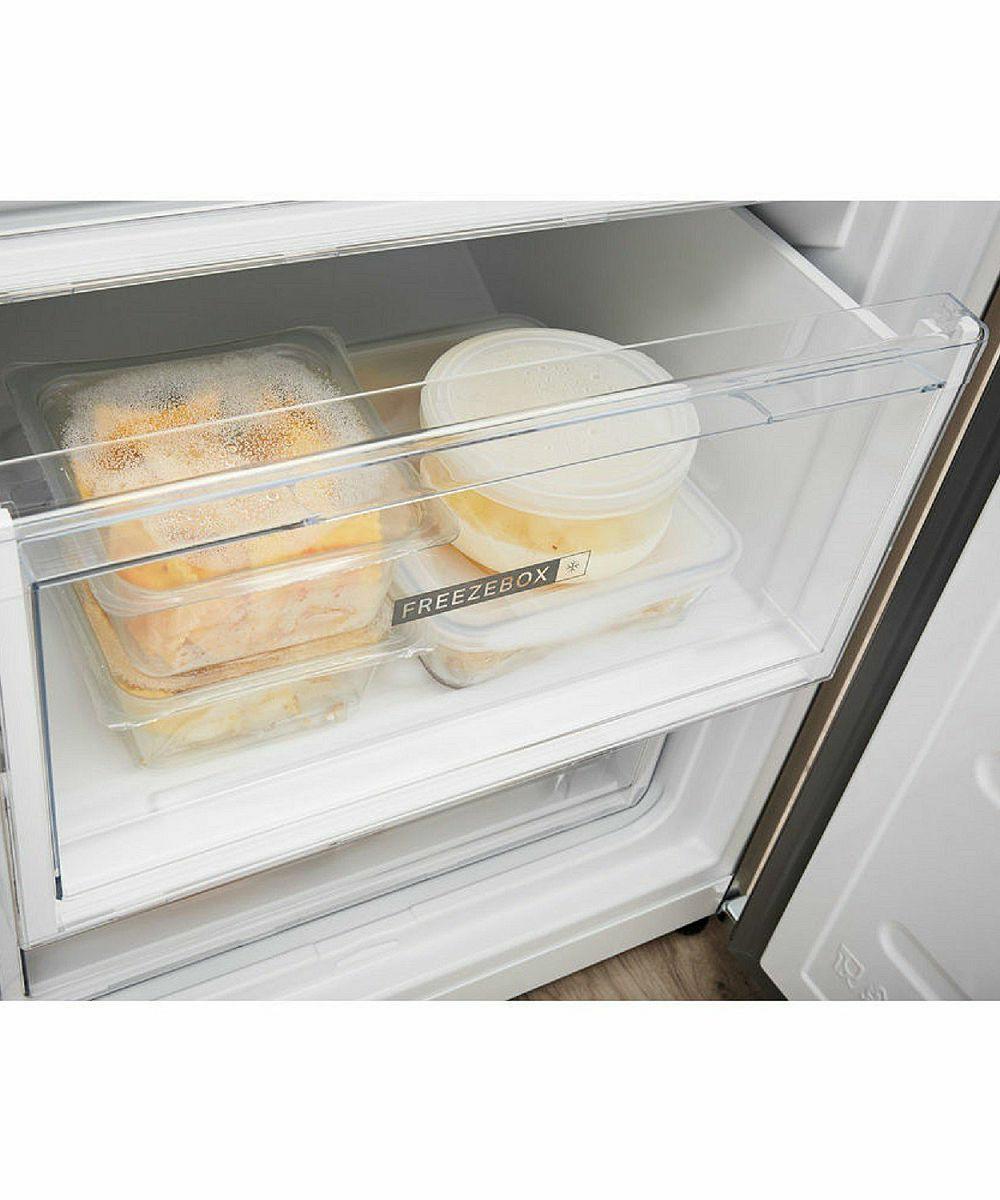 samostojeci-hladnjak-whirlpool-w5-911e-ox-a-low-frost-201-cm-w5911eox_3.jpg