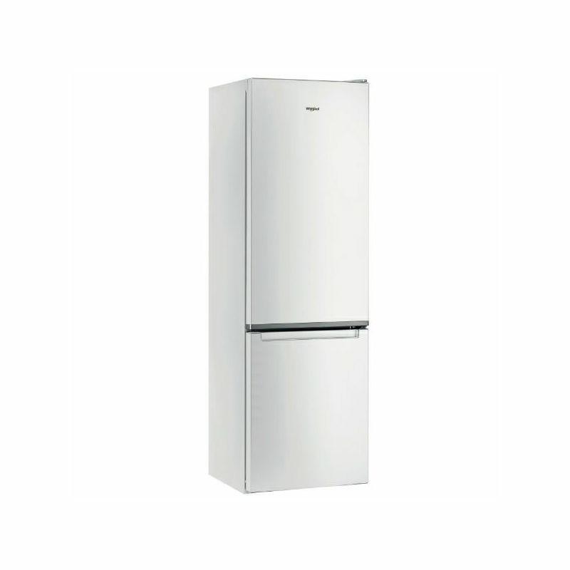 samostojeci-hladnjak-whirlpool-w5-911e-w-1-w5911ew1_1.jpg