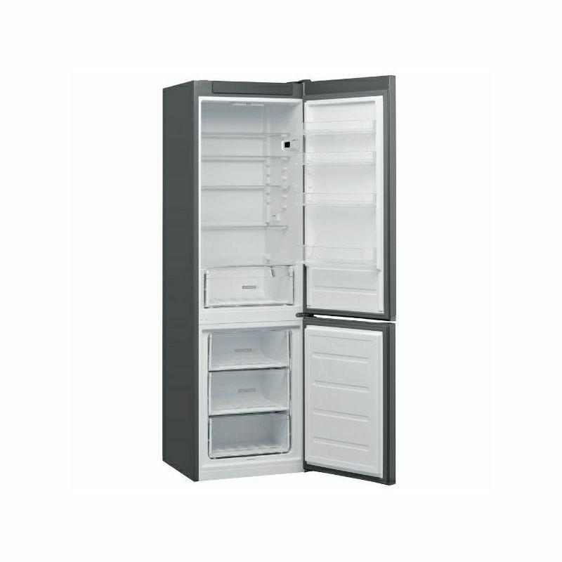 samostojeci-hladnjak-whirlpool-w5-921e-ox-2-w5921eox2_1.jpg