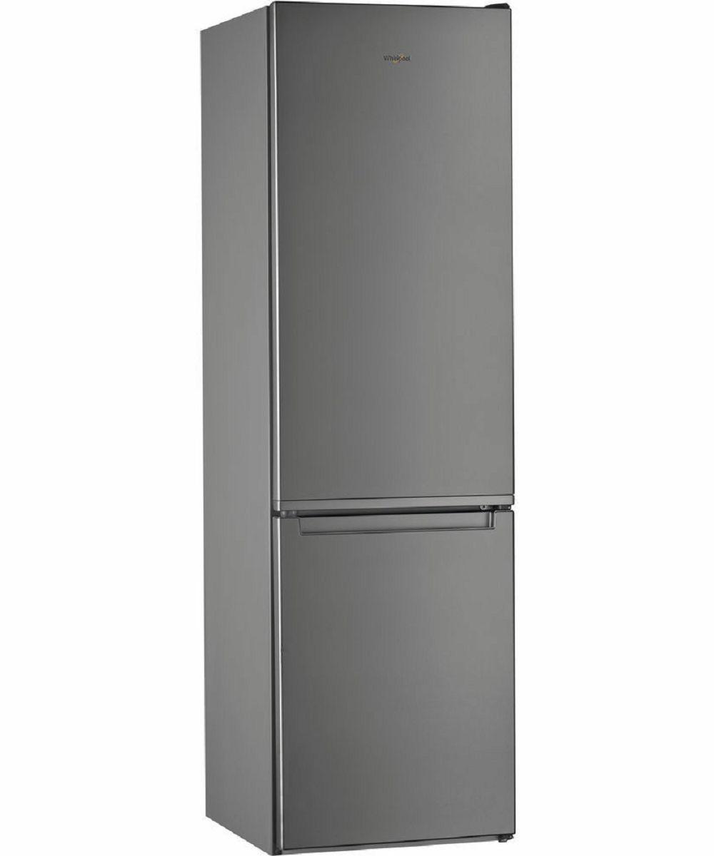 samostojeci-hladnjak-whirlpool-w5-921e-ox-a-low-frost-201-cm-w5921eox_1.jpg