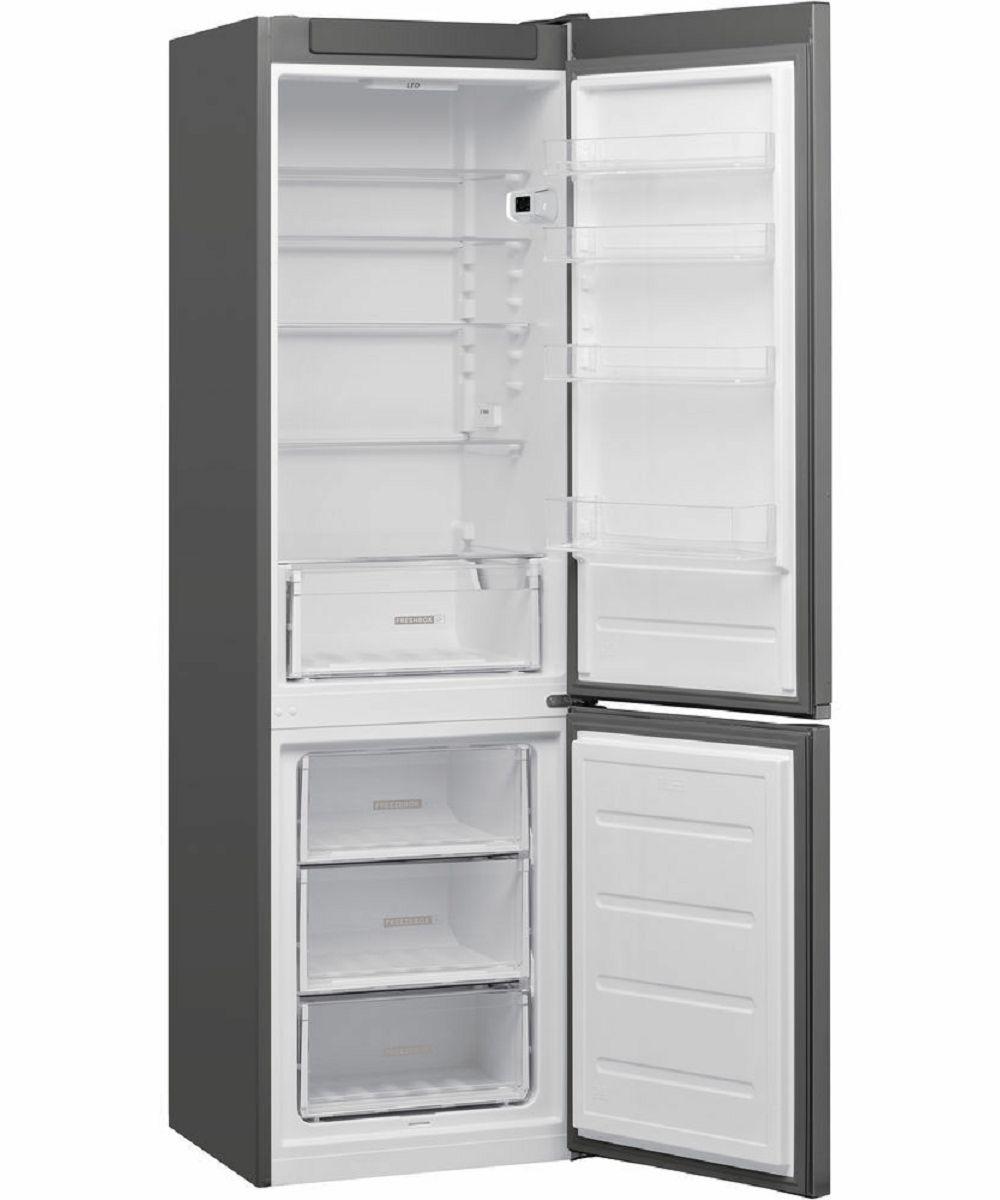 samostojeci-hladnjak-whirlpool-w5-921e-ox-a-low-frost-201-cm-w5921eox_2.jpg