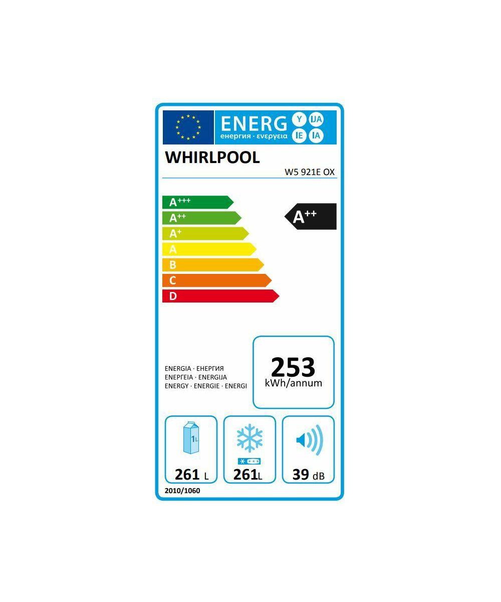 samostojeci-hladnjak-whirlpool-w5-921e-ox-a-low-frost-201-cm-w5921eox_4.jpg