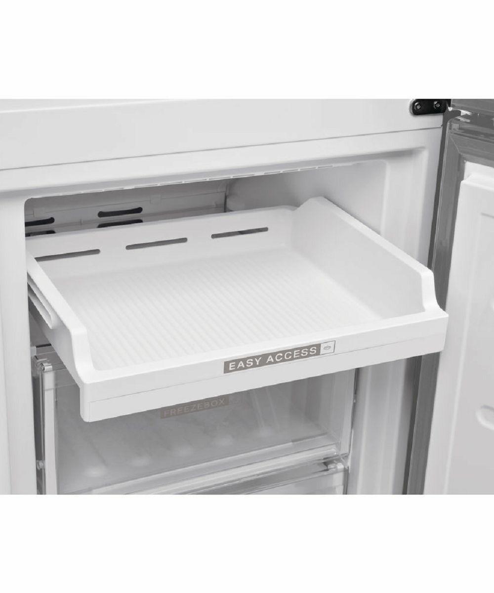 samostojeci-hladnjak-whirlpool-w7-811i-ox-a-no-frost-189-cm--w7811iox_3.jpg