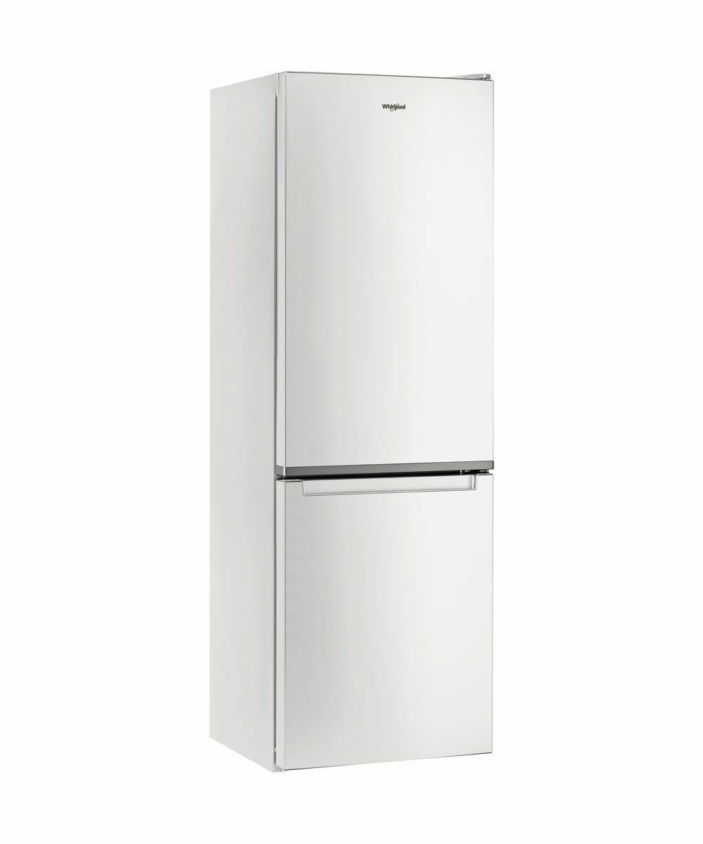 samostojeci-hladnjak-whirlpool-w7-811i-w-a-no-frost-189-cm-k-w7811iw_1.jpg