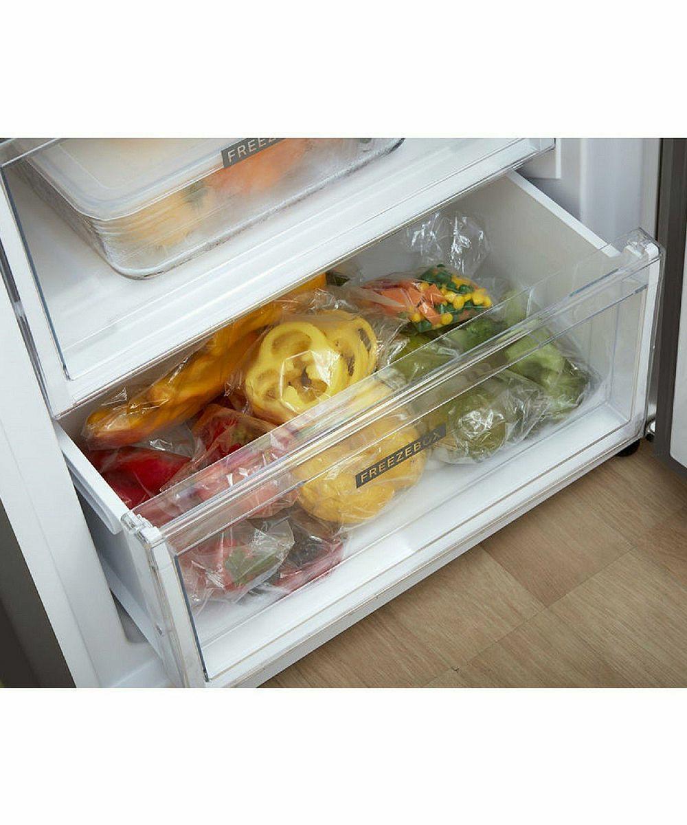 samostojeci-hladnjak-whirlpool-w7-811o-ox-a-no-frost-189-cm--w7811oox_2.jpg