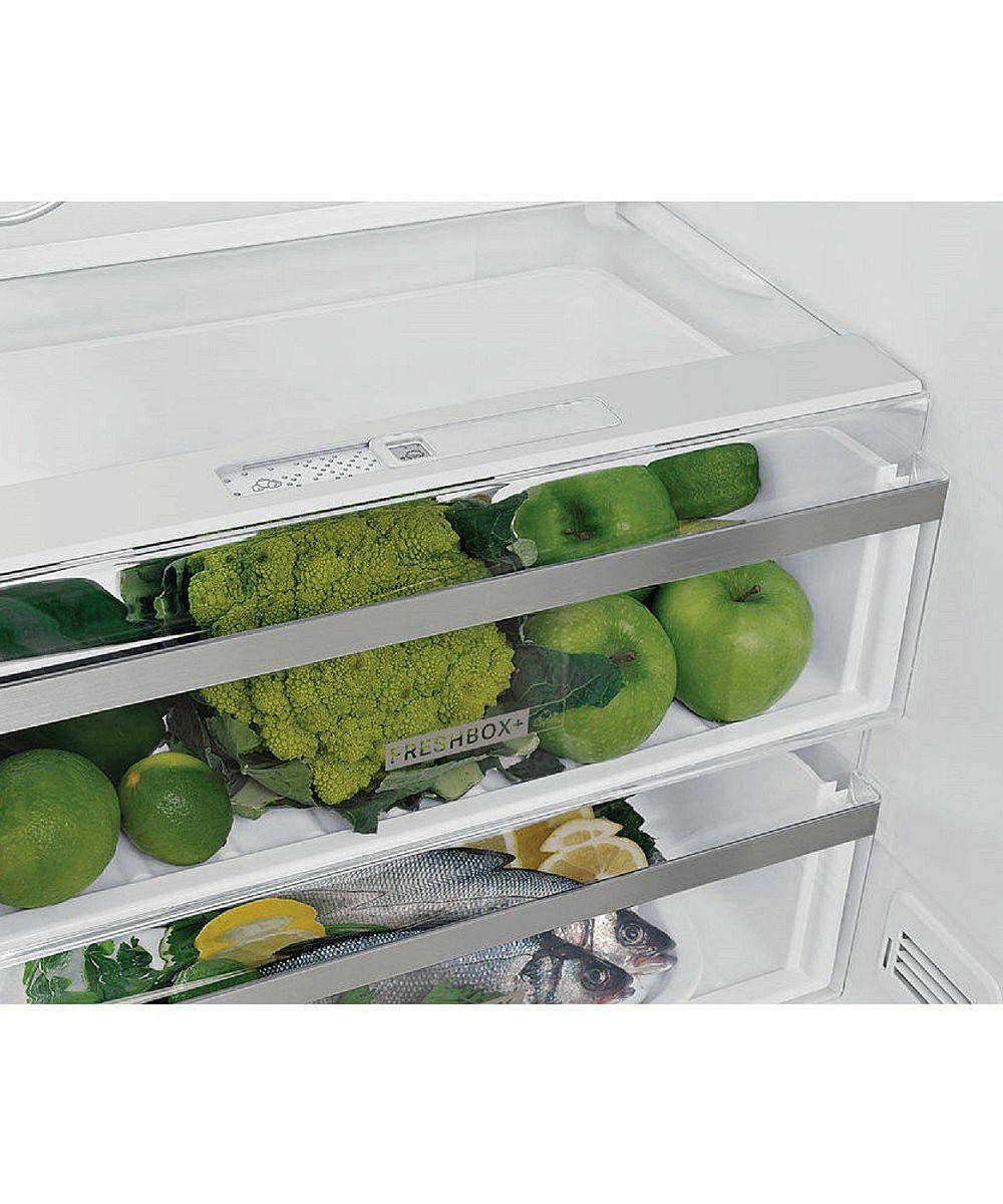samostojeci-hladnjak-whirlpool-w7-811o-ox-a-no-frost-189-cm--w7811oox_4.jpg