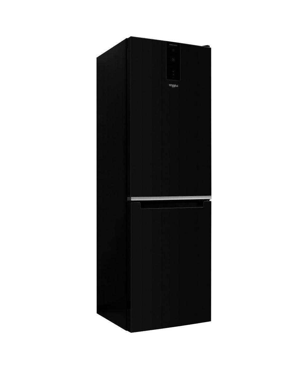 samostojeci-hladnjak-whirlpool-w7-821o-k-a-no-frost-189-cm-k-w7821ok_1.jpg