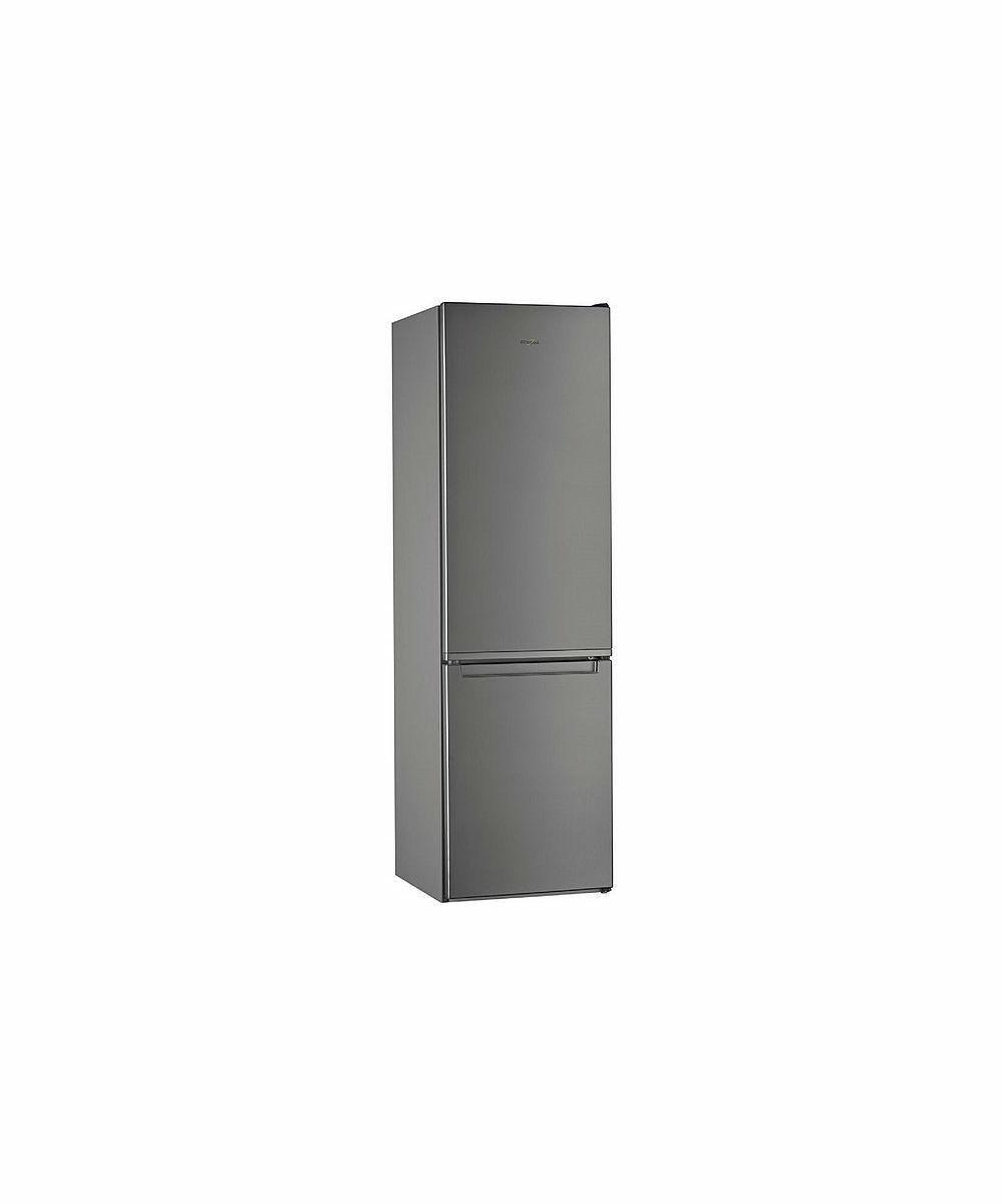 samostojeci-hladnjak-whirlpool-w7-911i-ox-a-no-frost-201-cm--w7911iox_1.jpg