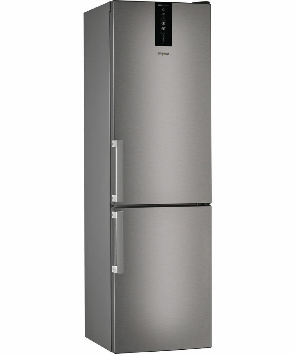 samostojeci-hladnjak-whirlpool-w7-931t-mx-h-a-no-frost-201-c-w7931tmxh_6.jpg