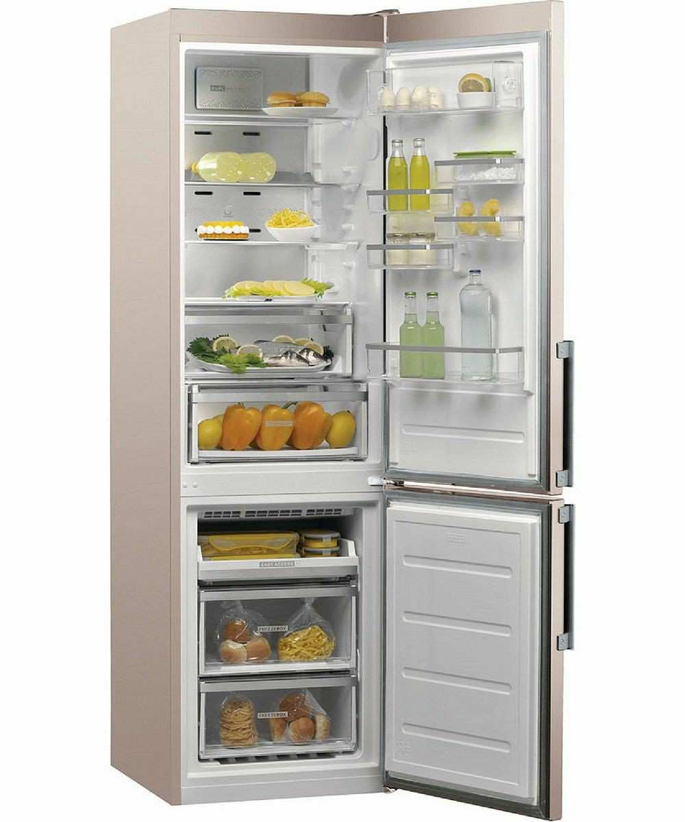 samostojeci-hladnjak-whirlpool-w9-931d-b-h-a-no-frost-201-cm-w9931dbh_1.jpg
