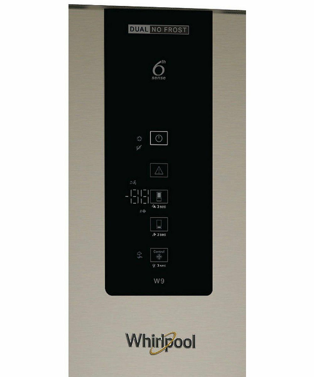 samostojeci-hladnjak-whirlpool-w9-931d-b-h-a-no-frost-201-cm-w9931dbh_2.jpg