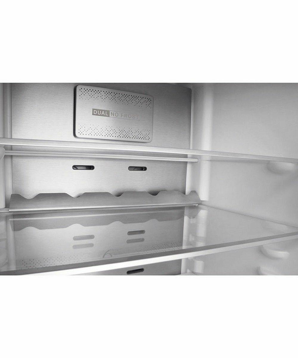 samostojeci-hladnjak-whirlpool-w9-931d-b-h-a-no-frost-201-cm-w9931dbh_4.jpg