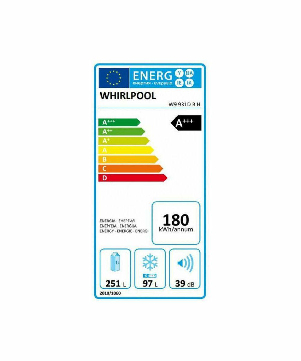 samostojeci-hladnjak-whirlpool-w9-931d-b-h-a-no-frost-201-cm-w9931dbh_5.jpg